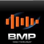 BMPx, Reproductor de audio multifuncional (Linux).