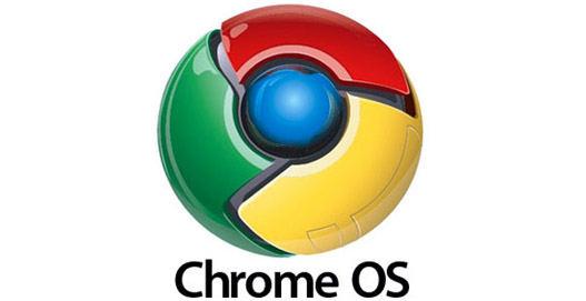 Acer ofrecerá un Netbook con Chrome OS