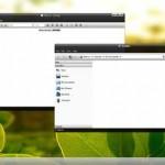 Cloud computing – Tu sistema operativo en linea.