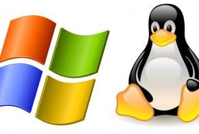 como-instalar-Linux-en-Windows-Vista
