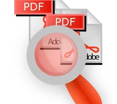 PDF Split and Merge – Unir y dividir documentos PDF …