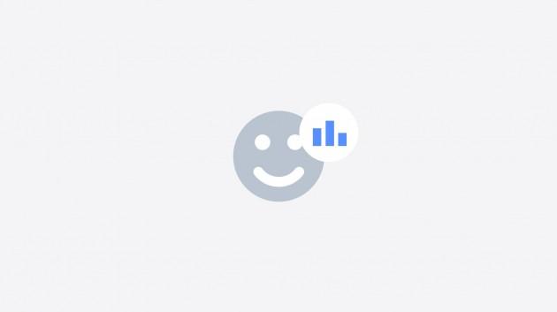 comparte y descubre con facebook