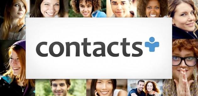 contactos +