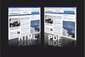 convert-html-to-pdf-css