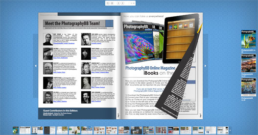 convertir pdf a libro en flash