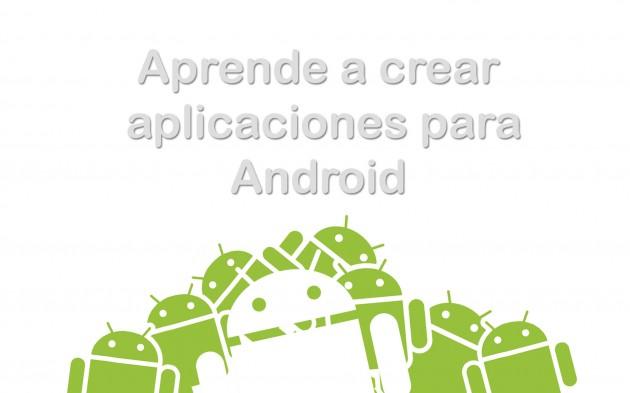 curso desarrollo apps android