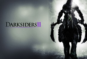 darksiders_2_2012-wide
