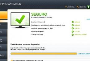 Descargar Avast 7.0 Gratis