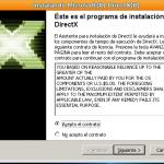 Jugar a juegos de Windows en Ubuntu