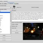 Djl – Instalar fácilmente juegos en GNU/Linux