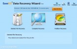 ease data recovery wizard