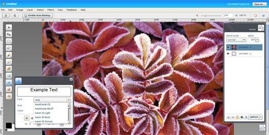 editor imágenes online1