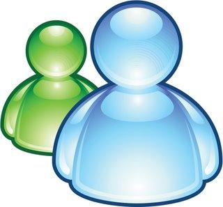 Emesene Crazy – MSN Messenger para Ubuntu 9.04