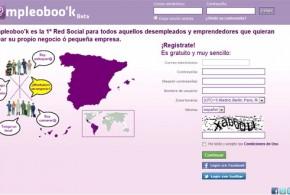 empleobook