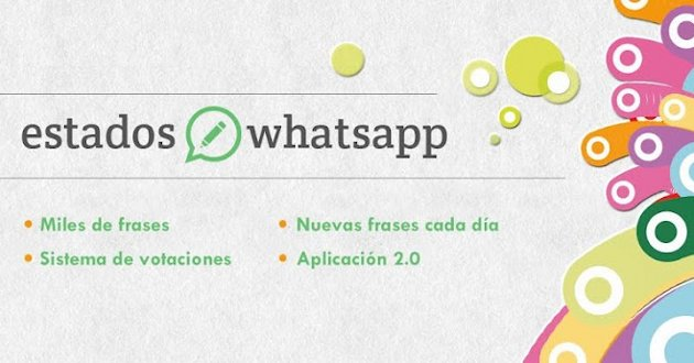 Status para Whatsapp - Mundo Whatsapp - Videos, Frases