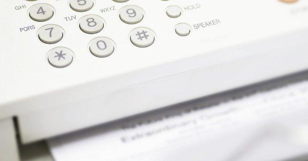 enviar un fax por internet totalmente gratis
