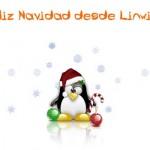 ! Feliz Navidad ! desde Linwind.