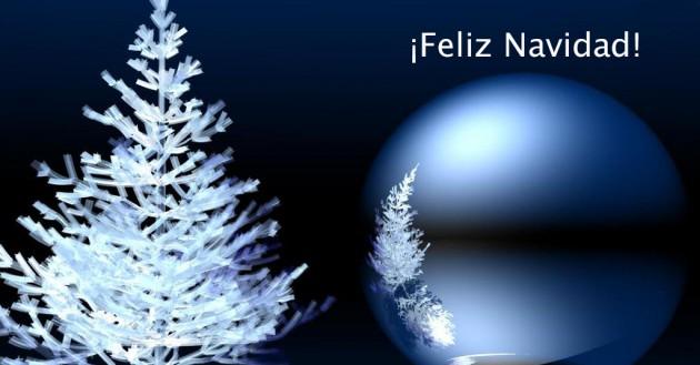 Felicitaciones Navidad Imagenes.Felicitaciones Y Mensajes De Navidad Para Whatsapp 2015