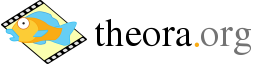 theora videos online