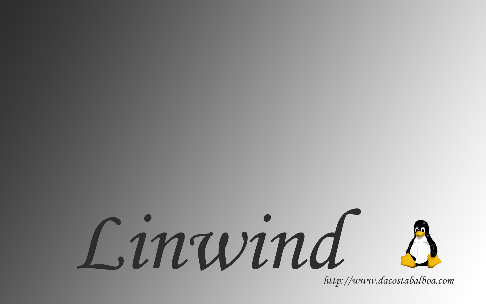 fondo linwind