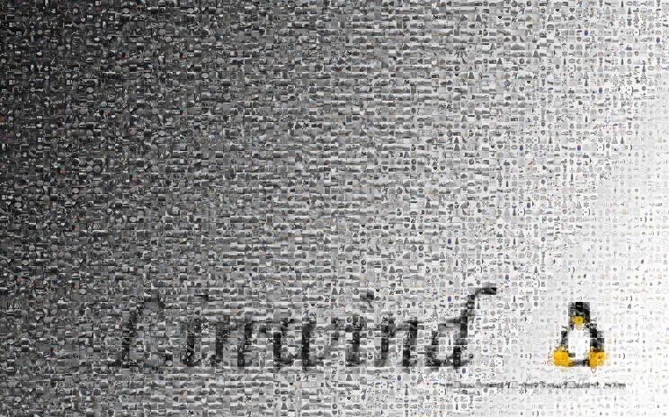 Mosaico Linwind