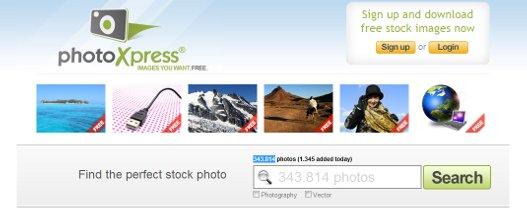 Fondos e imágenes profesionales y gratuitas