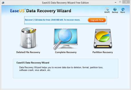 free-data-recovery-step1 (1)