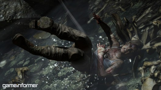 gameinformer_tomb_raider_05