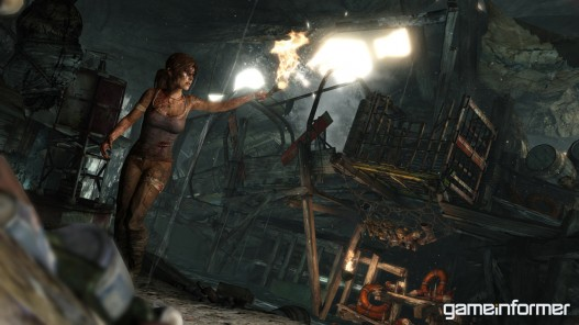 gameinformer_tomb_raider_07
