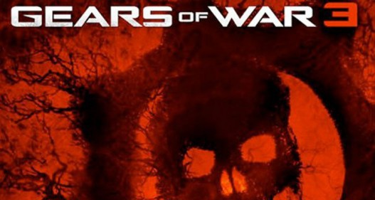 gears-of-war-3 2