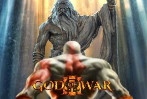 god_of_war_iii_by_chamowall