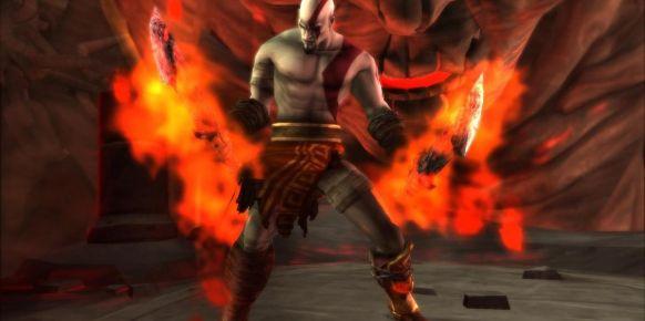 god_of_war_origins_collection