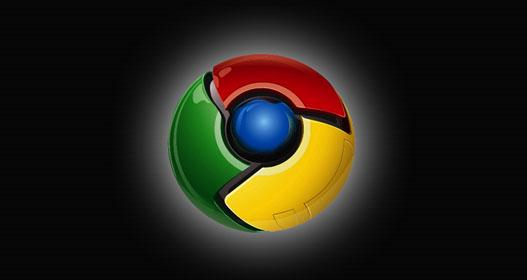 Adiós al http:// en Google Chrome