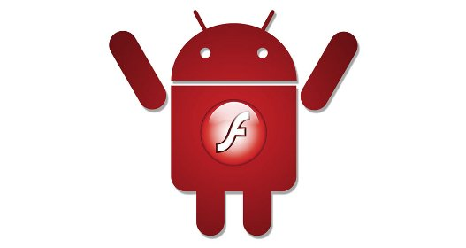 Google Flash