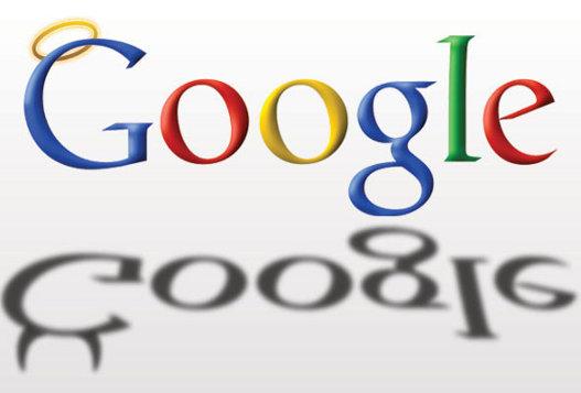 Google promete el fin de los virus.