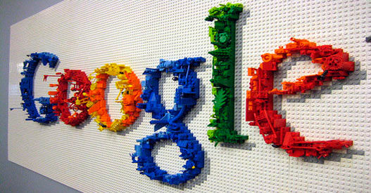 google nuevas funcionalidades