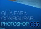 guia_para_configurar_photoshop_cs5
