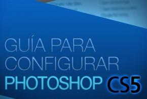 guia_para_configurar_photoshop_cs5