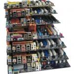 Conocer los chipset y componentes conectados en tu equipo en Linux