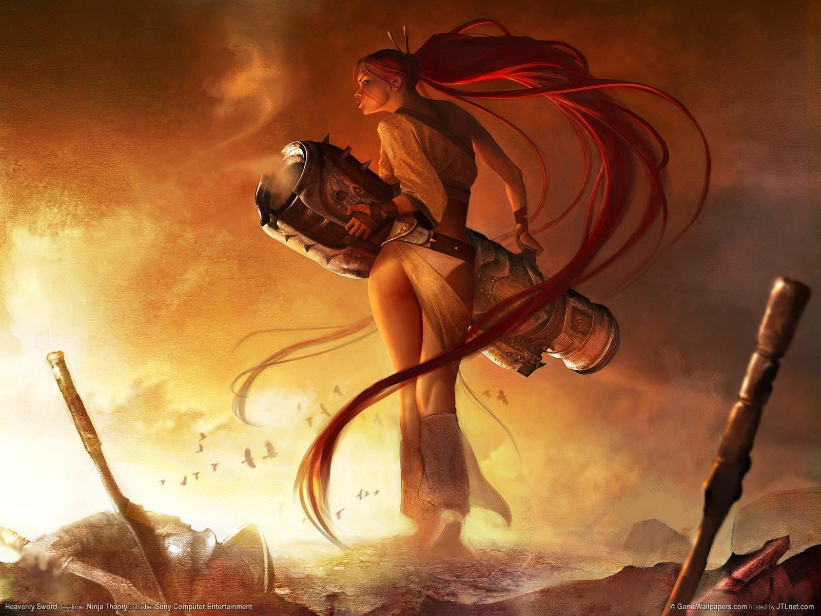 heavenly-sword-1210