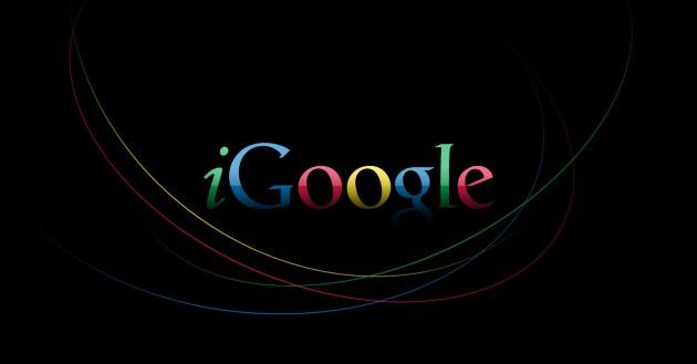 iGooglejpg