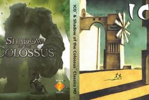 ico-shadow-of-the-colossus-classics-hd-artwork-portadas