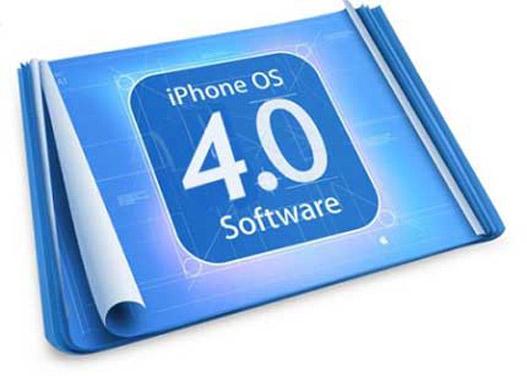 iphoneOS4