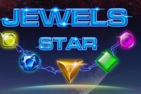Juego diamantes para android