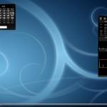 Primeras impresiones KDE 4.2