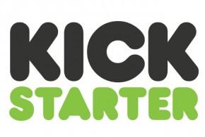 kickstarte