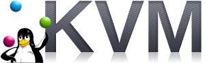 KVM Virtualización de PC de código abierto