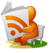 Un lector vale más que miles de visitas de Google.