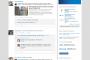 LinkedIn se rediseña