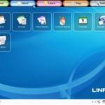 Linpus Linux Lite ,un linux para tu netbook.